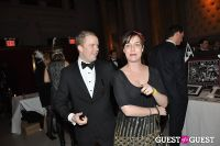 GOTO's 2010 Jazz & Gin Winter Gala and Casino Night #100