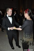 GOTO's 2010 Jazz & Gin Winter Gala and Casino Night #101
