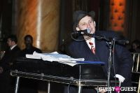 GOTO's 2010 Jazz & Gin Winter Gala and Casino Night #114
