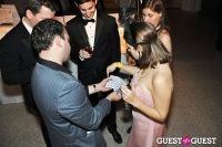 GOTO's 2010 Jazz & Gin Winter Gala and Casino Night #121