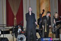 GOTO's 2010 Jazz & Gin Winter Gala and Casino Night #127