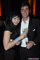 GOTO's 2010 Jazz & Gin Winter Gala and Casino Night #130