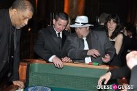 GOTO's 2010 Jazz & Gin Winter Gala and Casino Night #132