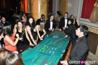 GOTO's 2010 Jazz & Gin Winter Gala and Casino Night #137