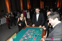GOTO's 2010 Jazz & Gin Winter Gala and Casino Night #142
