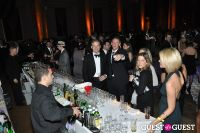 GOTO's 2010 Jazz & Gin Winter Gala and Casino Night #145