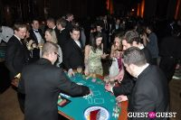 GOTO's 2010 Jazz & Gin Winter Gala and Casino Night #160