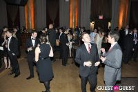 GOTO's 2010 Jazz & Gin Winter Gala and Casino Night #170