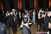 GOTO's 2010 Jazz & Gin Winter Gala and Casino Night #171