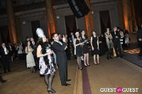 GOTO's 2010 Jazz & Gin Winter Gala and Casino Night #196