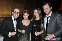 GOTO's 2010 Jazz & Gin Winter Gala and Casino Night #203