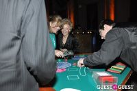 GOTO's 2010 Jazz & Gin Winter Gala and Casino Night #206