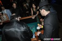 GOTO's 2010 Jazz & Gin Winter Gala and Casino Night #209