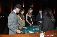 GOTO's 2010 Jazz & Gin Winter Gala and Casino Night #211