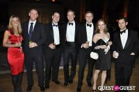 GOTO's 2010 Jazz & Gin Winter Gala and Casino Night #214