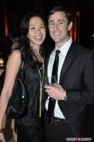 GOTO's 2010 Jazz & Gin Winter Gala and Casino Night #224