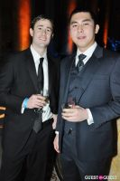 GOTO's 2010 Jazz & Gin Winter Gala and Casino Night #225