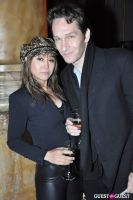 GOTO's 2010 Jazz & Gin Winter Gala and Casino Night #226