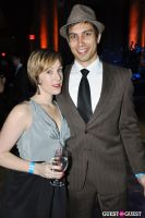 GOTO's 2010 Jazz & Gin Winter Gala and Casino Night #228