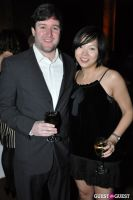 GOTO's 2010 Jazz & Gin Winter Gala and Casino Night #230