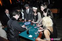 GOTO's 2010 Jazz & Gin Winter Gala and Casino Night #234