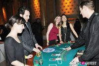 GOTO's 2010 Jazz & Gin Winter Gala and Casino Night #236