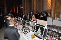 GOTO's 2010 Jazz & Gin Winter Gala and Casino Night #239