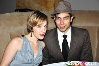 GOTO's 2010 Jazz & Gin Winter Gala and Casino Night #246