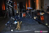 GOTO's 2010 Jazz & Gin Winter Gala and Casino Night #253