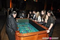 GOTO's 2010 Jazz & Gin Winter Gala and Casino Night #255