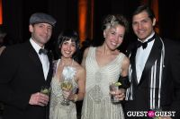GOTO's 2010 Jazz & Gin Winter Gala and Casino Night #256