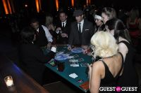 GOTO's 2010 Jazz & Gin Winter Gala and Casino Night #257