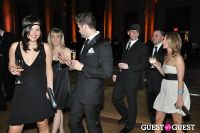 GOTO's 2010 Jazz & Gin Winter Gala and Casino Night #262
