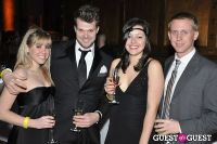 GOTO's 2010 Jazz & Gin Winter Gala and Casino Night #272