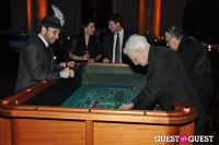 GOTO's 2010 Jazz & Gin Winter Gala and Casino Night #275