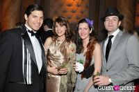 GOTO's 2010 Jazz & Gin Winter Gala and Casino Night #279
