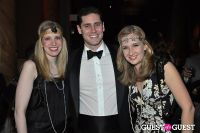GOTO's 2010 Jazz & Gin Winter Gala and Casino Night #280