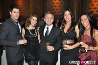 GOTO's 2010 Jazz & Gin Winter Gala and Casino Night #284