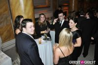 GOTO's 2010 Jazz & Gin Winter Gala and Casino Night #285
