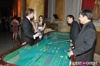 GOTO's 2010 Jazz & Gin Winter Gala and Casino Night #287