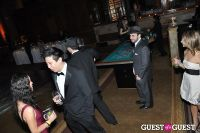GOTO's 2010 Jazz & Gin Winter Gala and Casino Night #291