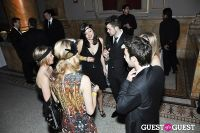 GOTO's 2010 Jazz & Gin Winter Gala and Casino Night #292