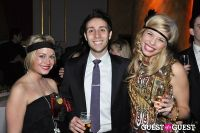 GOTO's 2010 Jazz & Gin Winter Gala and Casino Night #295