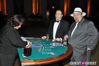GOTO's 2010 Jazz & Gin Winter Gala and Casino Night #297