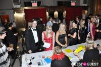 GOTO's 2010 Jazz & Gin Winter Gala and Casino Night #303
