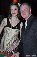 GOTO's 2010 Jazz & Gin Winter Gala and Casino Night #314