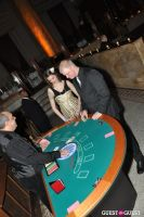 GOTO's 2010 Jazz & Gin Winter Gala and Casino Night #317