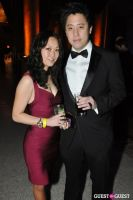 GOTO's 2010 Jazz & Gin Winter Gala and Casino Night #324