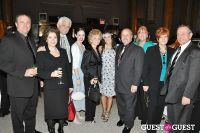 GOTO's 2010 Jazz & Gin Winter Gala and Casino Night #332