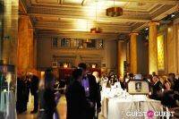 GOTO's 2010 Jazz & Gin Winter Gala and Casino Night #337